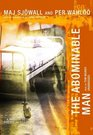 The Abominable Man A Martin Beck Police Mystery