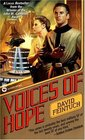 Voices of Hope (Seafort Saga, Bk 5)