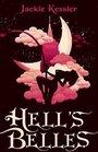 Hell's Belles Jackie Kessler