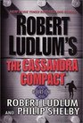 The Cassandra Compact (Covert-One, Bk 2)