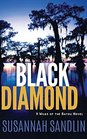 Black Diamond (Wilds of the Bayou)