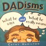 DADisms