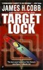 Target Lock (Amanda Garrett, Bk 4)