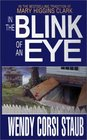 In the Blink of an Eye (Lily Dale, Bk 5)