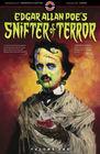 Edgar Allan Poe's Snifter of Terror Volume One