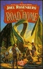 The Road Home (A Guardians of the Flame)