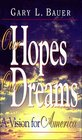 Our Hopes, Our Dreams: A Vision for America