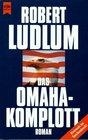 Das Omaha-Komplott