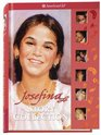 Josefina's Story Collection (American Girl (Hardcover Unnumbered))