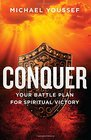 Conquer Your Battle Plan for Spiritual Victory
