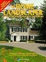 The Home Landscaper 55 Professional Landscapes You Can Do