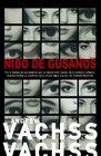 Nido de gusanos/ Nest of worms