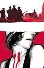 American Vampire Omnibus Vol 1