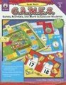 Basic Math Games Grade 2 Games Activities And More to Educate Students