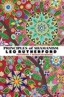 PRINCIPLES OF SHAMANISM