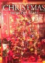 Christmas From The Heart, Vol 11 (Better Homes and Gardens)