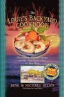 Louie's Backyard Cookbook Irrisistible Island Dishes and the Best Ocean View in Key West