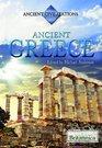 Ancient Greece (Ancient Civilizations)
