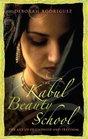Kabul Beauty School  Beneath the Veil of Afghan Women
