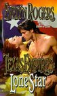 Lone Star (Texas Empires, Bk 2)