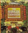 The Marinade Cookbook