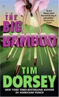 The Big Bamboo (Serge Storms, Bk 8)