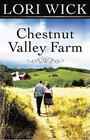 Chestnut Valley Farm