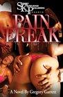 Pain Freak
