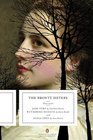The Bronte Sisters Jane Eyre / Wuthering Heights / Agnes Grey