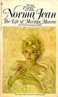 Norma Jean The Life of Marilyn Monroe