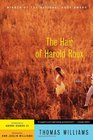 The Hair of Harold Roux A Novel