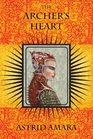The Archer's Heart