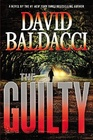 The Guilty (Will Robie, Bk 4)