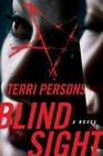 Blind Sight (Bernadette St. Clare, Bk 3)