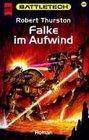 Falke im Aufwind Battletech 44