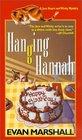 Hanging Hannah (Jane Stuart and Winky, Bk 2)