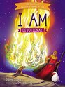 I Am Devotional 100 Devotions About the Names of God