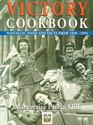 Victory Cookbook