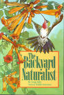 The Backyard Naturalist