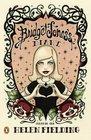 Bridget Jones's Diary A Novel