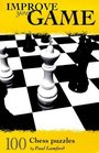 100 Chess Puzzles