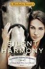 Silent Harmony