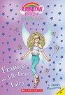 Franny the Jelly Bean Fairy  A Rainbow Magic Book