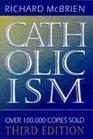Catholicism 3rd Edition