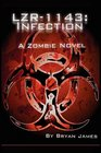LZR-1143 Infection