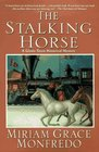 The Stalking-Horse (Glynis Tryon Historical Mysteries)