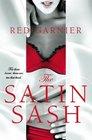 The Satin Sash