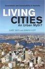 Living Cities An Urban Myth