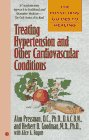 Treating Hypertension and Other Cardiovascular Conditions