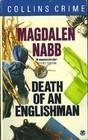 Death of an Englishman (Marshal Guarnaccia, Bk 1)